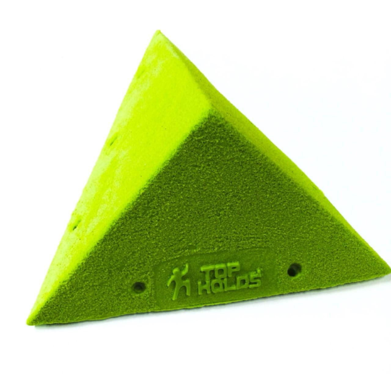presa rocodromo piramide 2