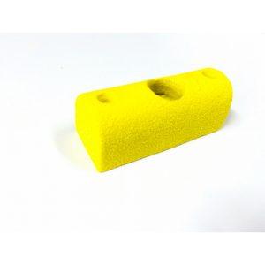 Barra roma de 35mm