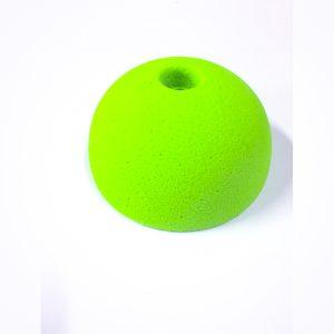 presas-escalada-bola-12