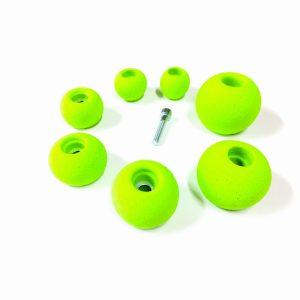 presas-de-escalada-esferas
