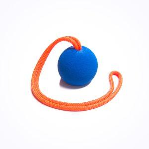 bolas para suspensiones