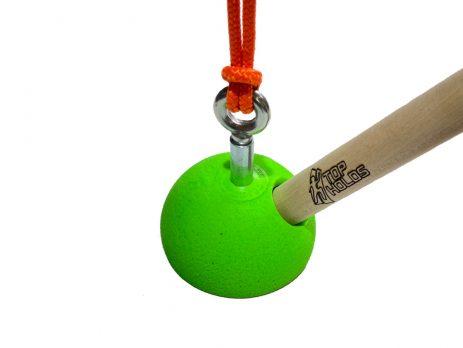 moon balls ocr topholds