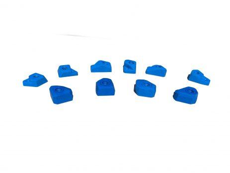 rocodromo infantil poliedro 02