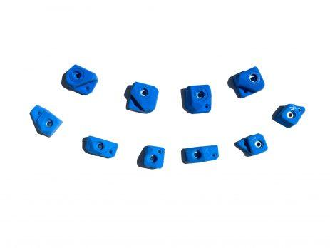 rocodromo niños poliedro 02